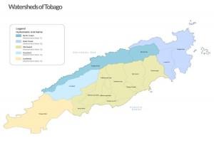 watersheds-of-tobago