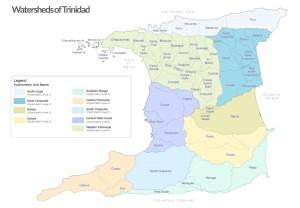 watersheds-of-trinidad